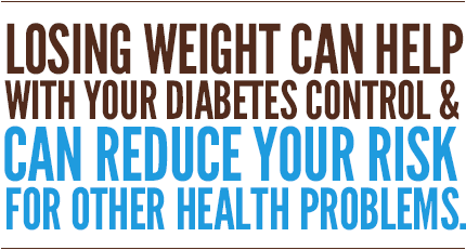 Keep Tight Of Glucose Control While You Lose Your Weight